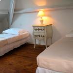 Bedroom 6 (2nd Floor)