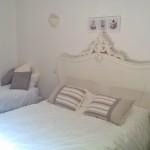 Bedroom 3 (First Floor)